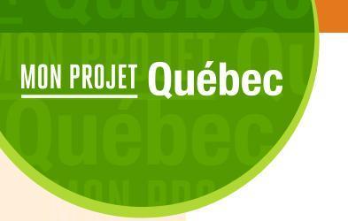 Mon_Projet_Quebec_ganji_skilled_worker_2016
