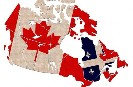 برنامه کارآفرینی کبک  Quebec Entrepreneur Program