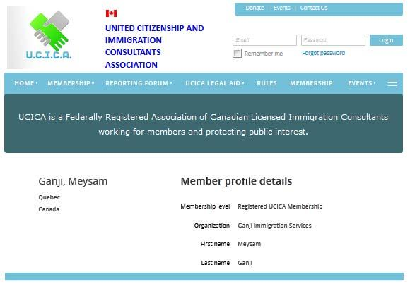 ganji_immigration_canada_lawyer