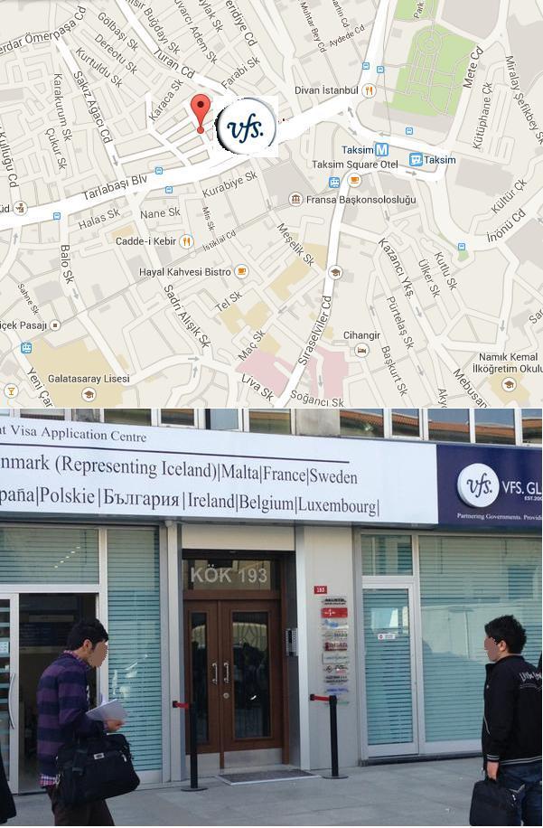 Istanbul_vac_canada_biometric_ganji