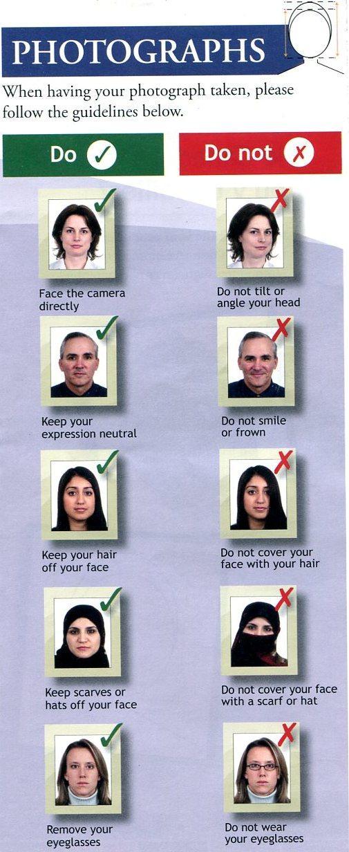biometric_canada_vac_ganjico