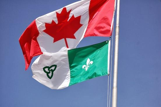 ontarion_canada_immigration