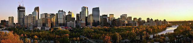 canada_Calgary_ganjico