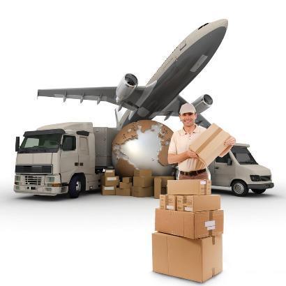 air-cargo-air-freight-air-shipping-service-to-Canada-form-Iran-Ganji.jpg