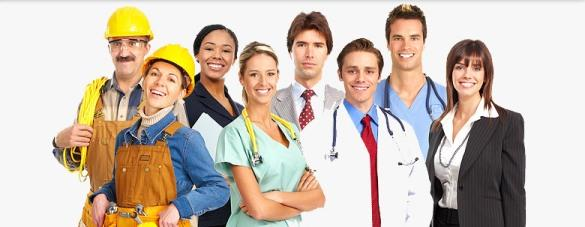 Canada_skilled-workers-ganji