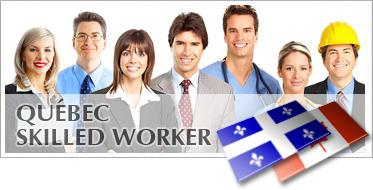 Skilled-Worker-QUEBEC-ganji-2015