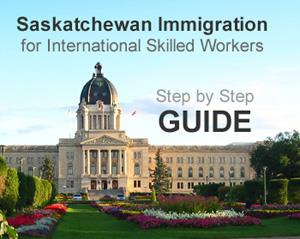 saskatchewan-immigrant-nominee-program-for-international-skilled-workers