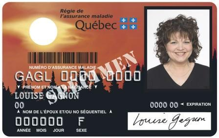 health-card_quebec_canada_ganji