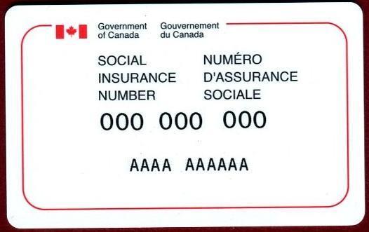sin_social_insurance_number_canada_ganji