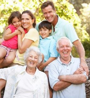 Parent_and_Grandparent_Program_Canada_Ganjico