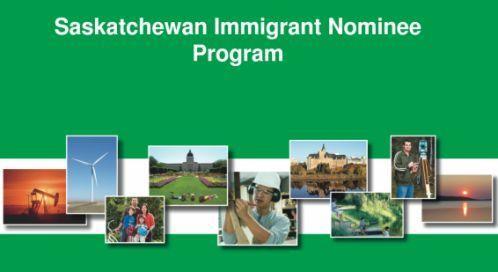 Saskatchewan_PNP_Canada_GanjiCo