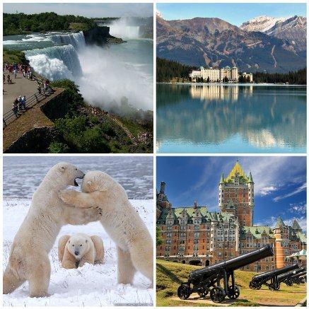 attractions-in-canada-ganjico-com