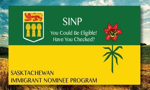 SaskatchewanSinp.jpg