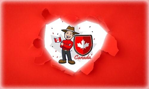 چرا کانادا مقصد مناسبی برای مهاجرت است
