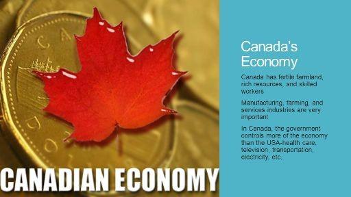 مهاجرین کانادا