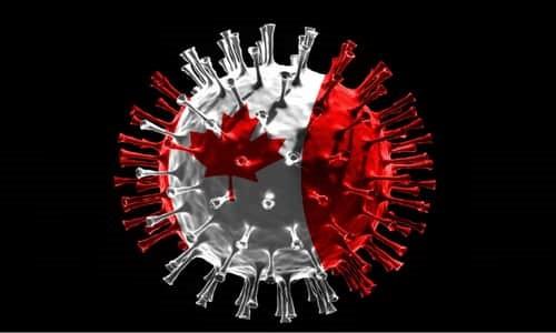 مرزهای کانادا هفته آینده برای چه گروه هایی باز می شود