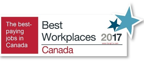 10 شغل پر درآمد در کانادا