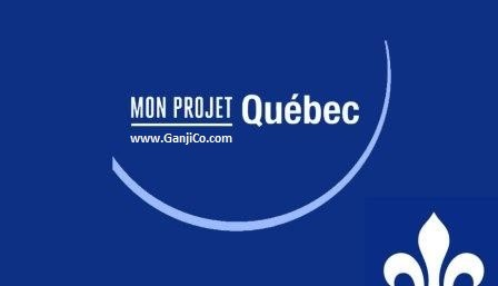 Quebec Skilled Worker Steps and average processing times