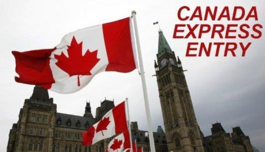 express_entry_2017_Canada_ganji