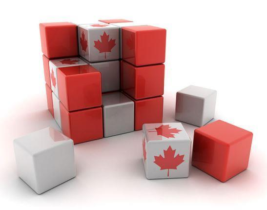 Canadian-Immigration-Services-Working-in-Canada-ganji