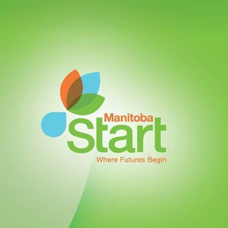 manitoba_start_newcomers_immigration_canada_ganji