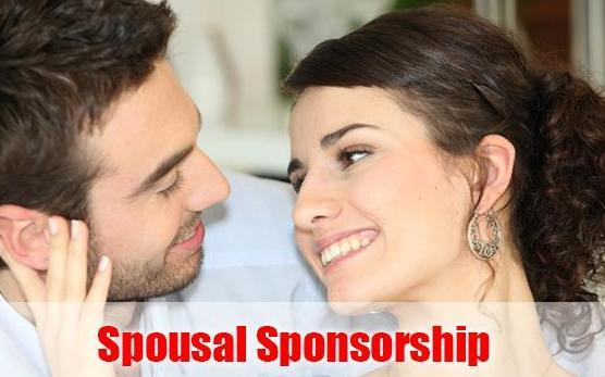 Spousal-Sponsorship-in-Canada