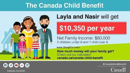 Child-Tax-Benefit-calculator_Ganji_immigration_2017