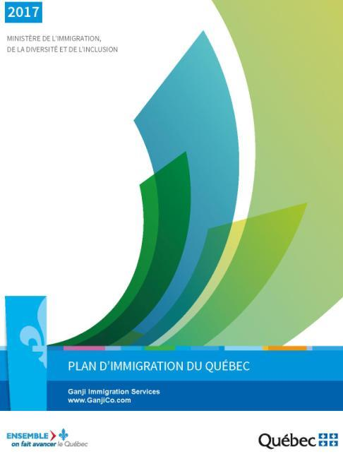Canada-Quebec-Plan-immigration-2017-Ganji