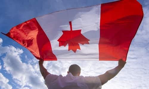 https://www.ganjico.com/directory/ganjicocom/editor/Canada-citizenship-immigration-Ganji.jpg