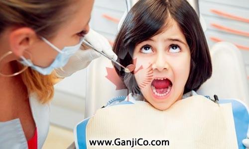 https://www.ganjico.com/directory/ganjicocom/editor/Sante_Enfant.jpg