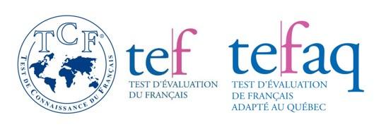 مدرک زبان فرانسه TCF , مدرک TCF , مدرک زبان فرانسه , مدرک زبان TCF