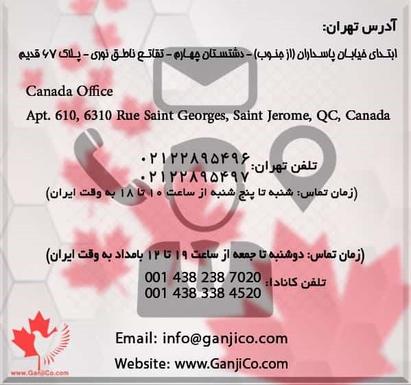 contact_us_ganji_canada