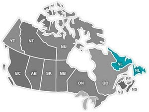 newfoundland-canada-immigration-Ganji