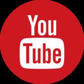 youtube-ganjico
