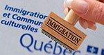 دولت کبک ورود مهاجران را به بازار