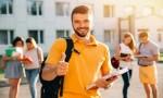 دانشجویان بین المللی کانادا از کدام کشورها می آیند آیا پذیرش صادر می شود