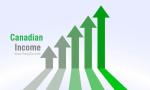 سابقه کار و تحصیلات در کانادا باعث درآمد بیشتر مهاجران می گردد