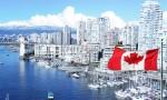 کانادا از 3350 متقاضی اکسپرس انتری برای درخواست اقامت دایم کانادا دعوت کرد