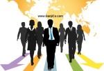 ویزای کار کانادا برای رشته های خاص در 2هفته صادر می شود