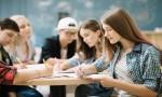 پرسش و پاسخ در مورد ویزای تحصیلی کانادا در زمان کرونا