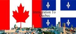 مهاجرت سرمایه گذاری کبک 2020 Quebec Investor
