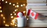 چگونه بعد از تحصیل در کانادا، مقیم شویم؟