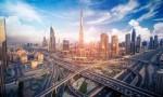 مهاجرت به کانادا از امارات متحده عربی (دبی)