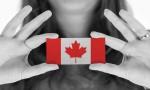 بازگشایی مراکز انگشت نگاری و بایومتریک کانادا