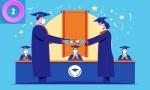 30 نکته برای اینکه ویزای تحصیلی ریجکت نشود شماره 2