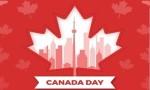 آیا دانشجویان در اکتبر ماه مجوز ورود به کانادا دارند؟