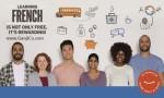 افزایش 30درصدی کمک هزینه دولت کبک برای شرکت در کلاس زبان فرانسه