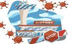کانادا محدودیت های سفر را تا سال جدید تمدید می کند