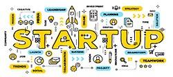 استارت آپ کانادا Start-Up