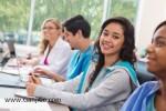 چرا دانشجویان از سراسر دنیا کانادا را برای تحصیل برمیگزینند